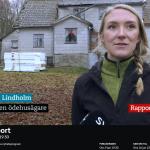 Näraby - Rapport1