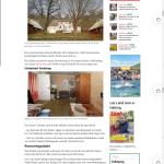 Näraby - Land, artikel