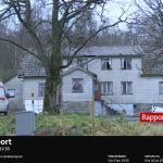 Näraby - Rapport3