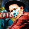 TOM WAITS #1