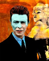 BOWIE #149
