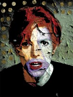 BOWIE #159