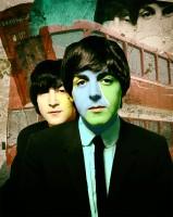 JOHN & PAUL #2