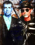 PET SHOP BOYS #1