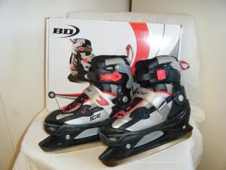 BD Power