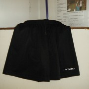 Stanno shorts St 116,124,M,L,XL