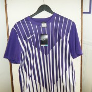 Match tröja Nike st medium