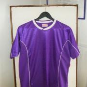 Klassisk dvif tröja utan tryck,st 170 cl