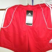 Shorts Adidas st XS
