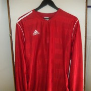 Match tröja Adidas ,st Large