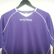Match tröja, Patrick ,st Large