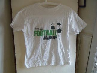 Tshirt st 146