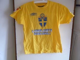 Tshirt st 140