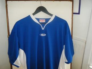 Match tröja,Pro match ,XL