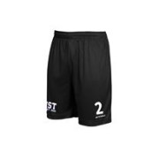 Match shorts ,Assist