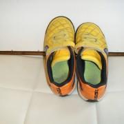 fritids sko Nike 31