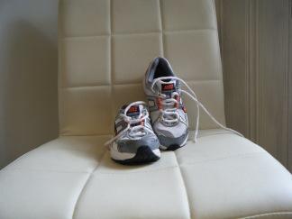 Nike st 33,5