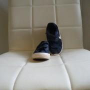 Nike st 27