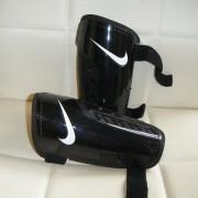 Ben skydd, Nike