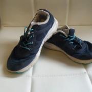 fritids sko ,st 31