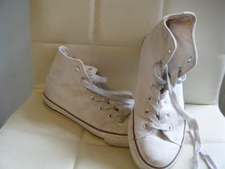 fritids sko ,st 39