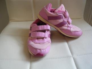 fritids sko ,st 32