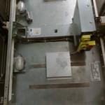 Hisstaket - bra hisservice