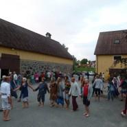 festival 2014 1