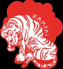 KAMPAI_logo
