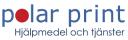 Polar Print Försäljning AB