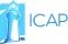 ICAP FINAL PSD_V2