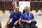 Silver och direktplats till Paralympics