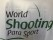 World Shooting Para Sport