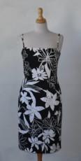 Zara Woman - Vintage