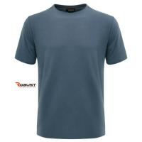 OV T-shirt, Robust