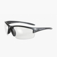 Smith & Wesson Equalizer Sunglasses