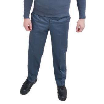 OV Duty byxa (Kostymbyxor), Safetysec
