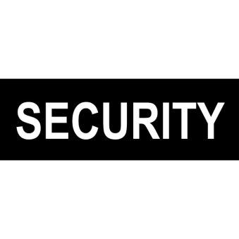 Funktion SECURITY Kardborre, Robust