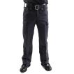 Väktare Guard Byxa Grå, Safetysec