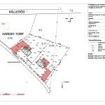 Kareby-Torp 3-17 och 3-18 med hus-page-001