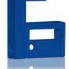 Borrix Mini - Borrix Mini Blå
