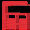 Borrix Original - Borrix Röd