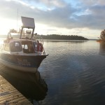 Watertaxi_Charterboat_MsDiana_Stockholm2