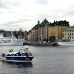 Watertaxi_Charterboat_MsDiana_Stockholm3