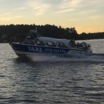Watertaxi_Charterboat_MsDiana_Stockholm6