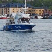 MSFreja_Taxiboat_in_Stockholm