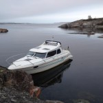 Archipelagorunner1