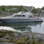 Stockholmboatcharter.se