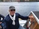 Skipper Gustaf