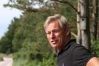 Skipper Kjell